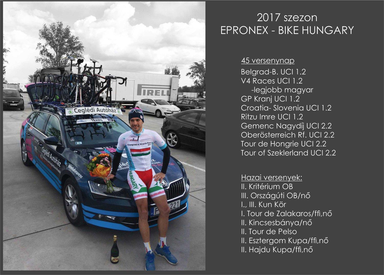 Epronex 2017 01