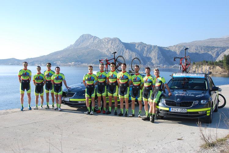 Epronex Bss Oil Team 01