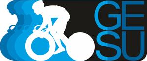Gesu Logo New